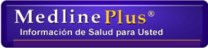MedLine Plus
